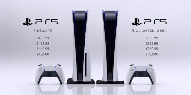harga-playstation-5