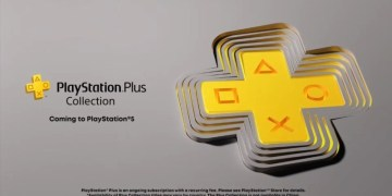 playstation-plus-collection