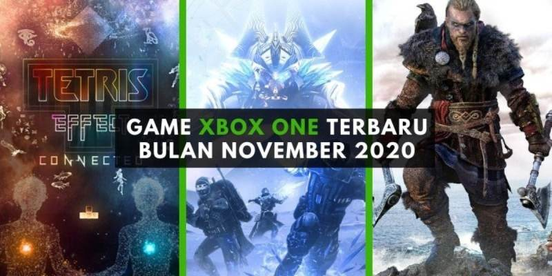 game-terbaru-xbox-one-november-2020