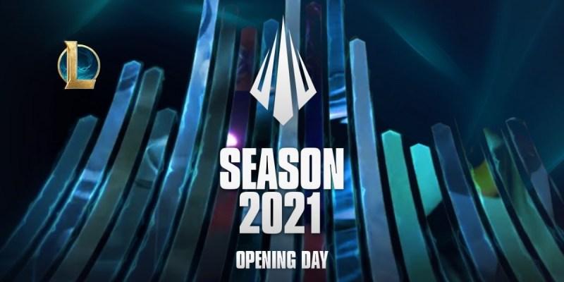 league of legends season 2021 gimbot-0