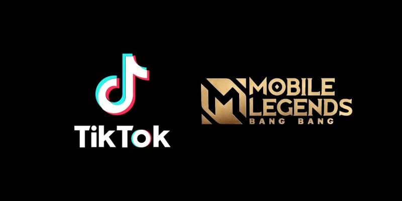 TIKTOK - MOBILE LEGENDS - GIMBOT