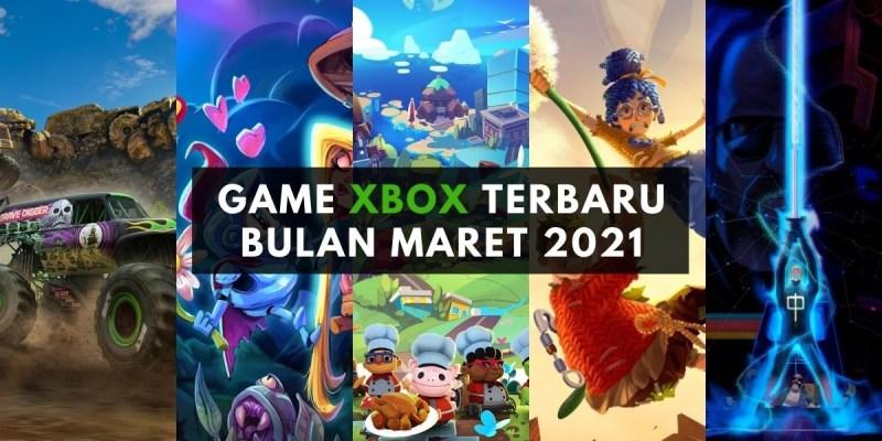 game-xbox-terbaru-maret-2021-0