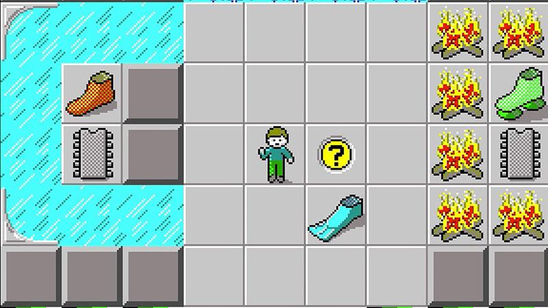 game-jadul-pc-chips-challenge