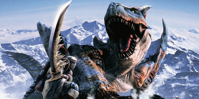 monster-hunter-iconic-featured
