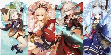 karakter-inazuma-genshin-impact-featured