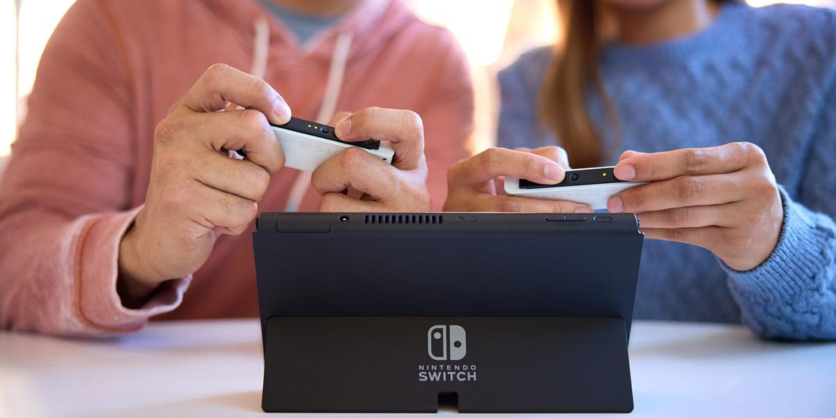 game-nintendo-switch-berdua-pasangan-featured