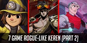 game-rogue-like-keren-part-2-featured