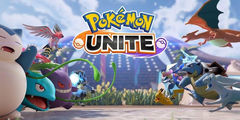 review-pokemon-unite-featured