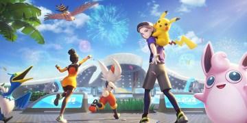 konten-baru-pokemon-unite-mobile-featured