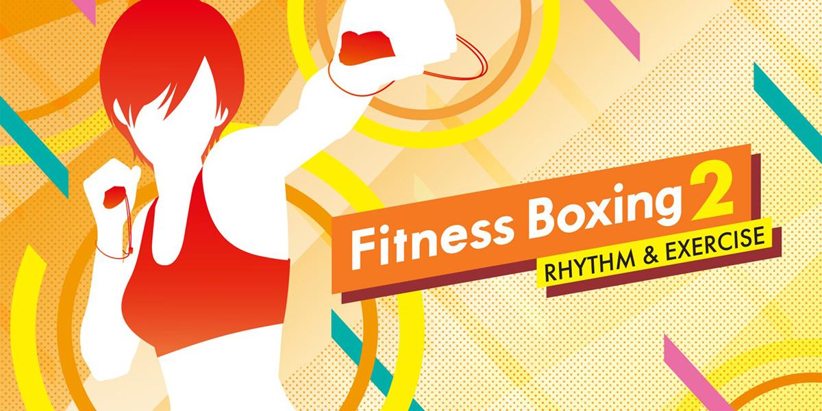 layak-beli-tidak-fitness-boxing-2-featured