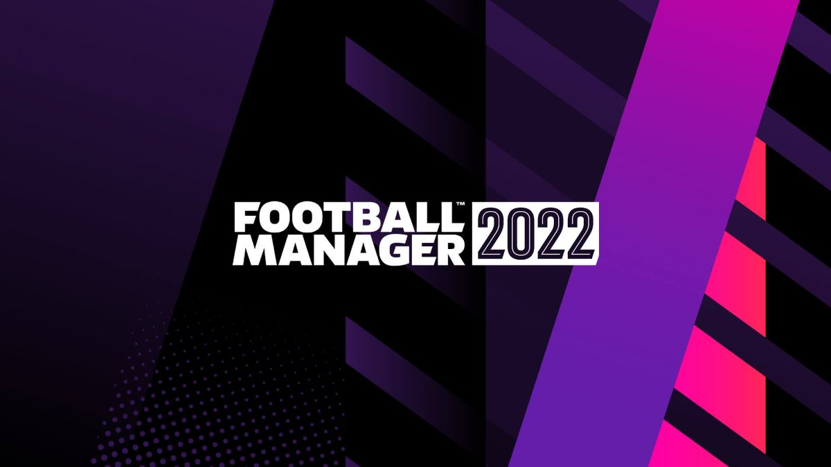 Football Manager 2022 Siap Dirilis 9 November 2021!
