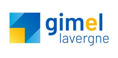 Logo Gimel logiciel gestion