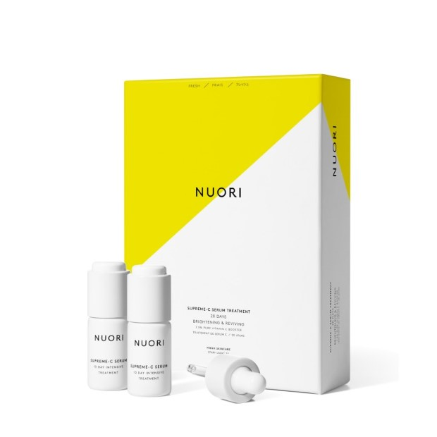 NUORI_Supreme-C_Serum_Treatment_1_comb (Custom)