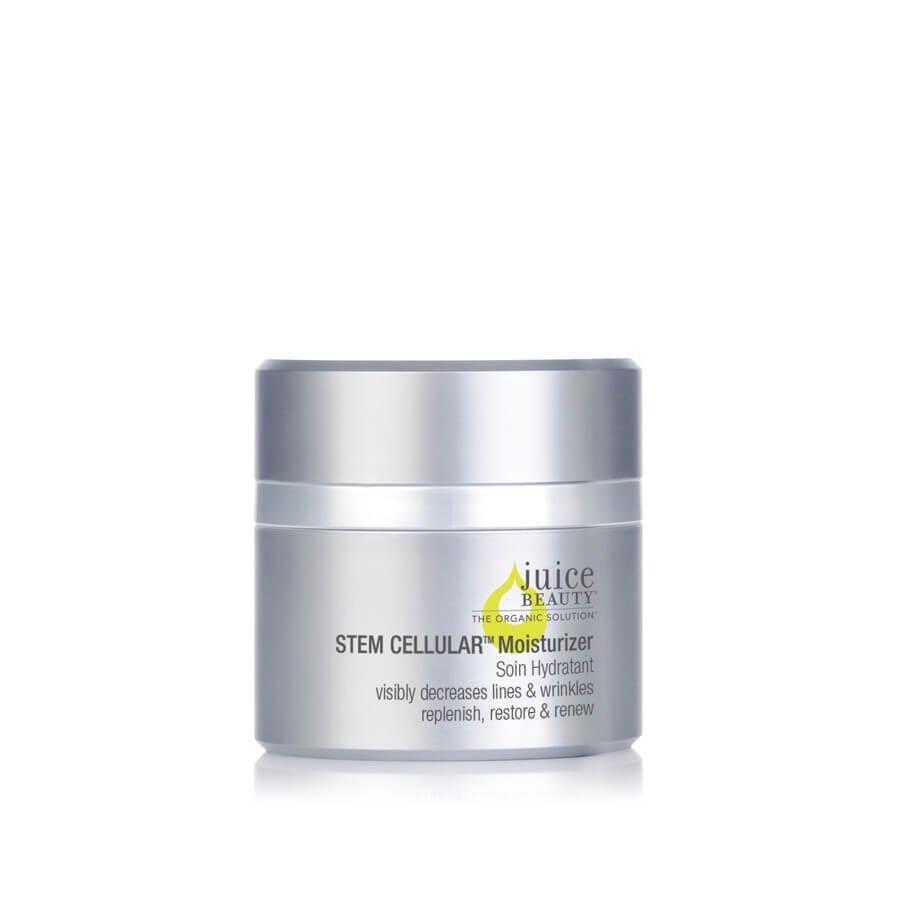 juicebeauty_stemcellular_moisturizer_900x900