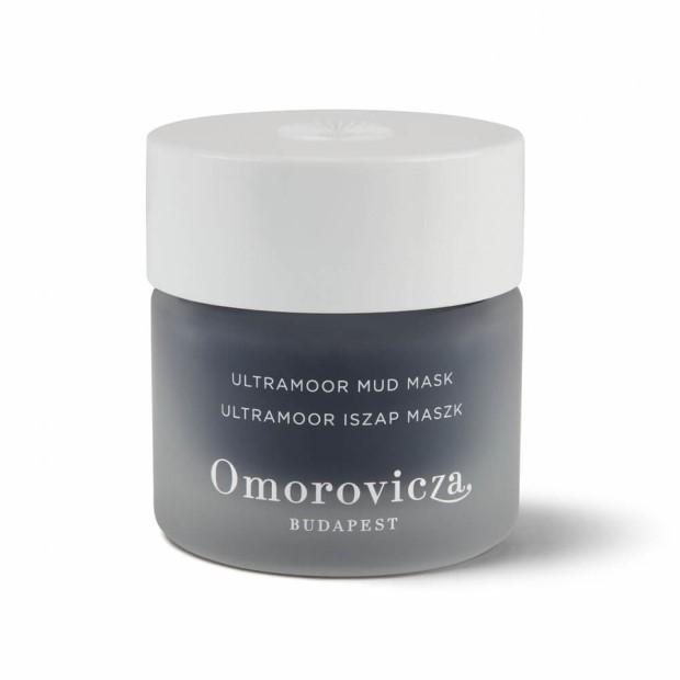 ultramoor-mud-mask-main2 (Custom)