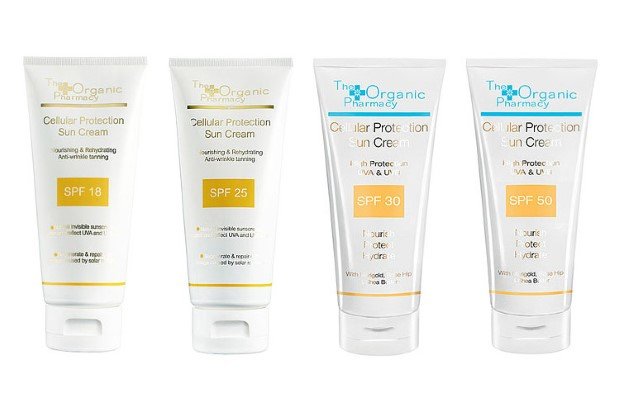 The-Organic-Pharmacy-Cellular-Protection-Sun-Creams (Custom)