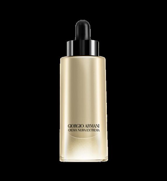 armani-oil (Custom)
