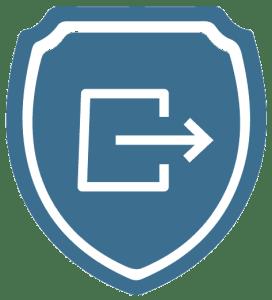 Gimmal Records Logo