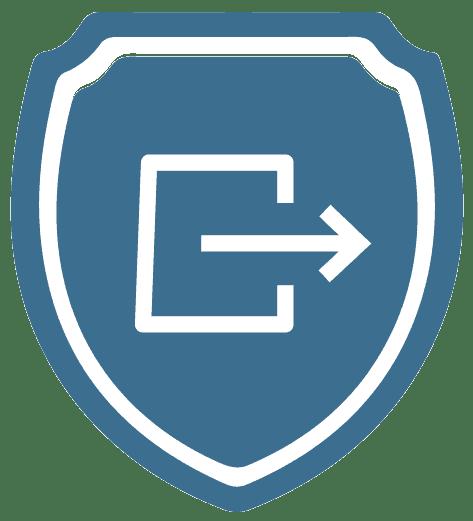 Gimmal Migrate Icon