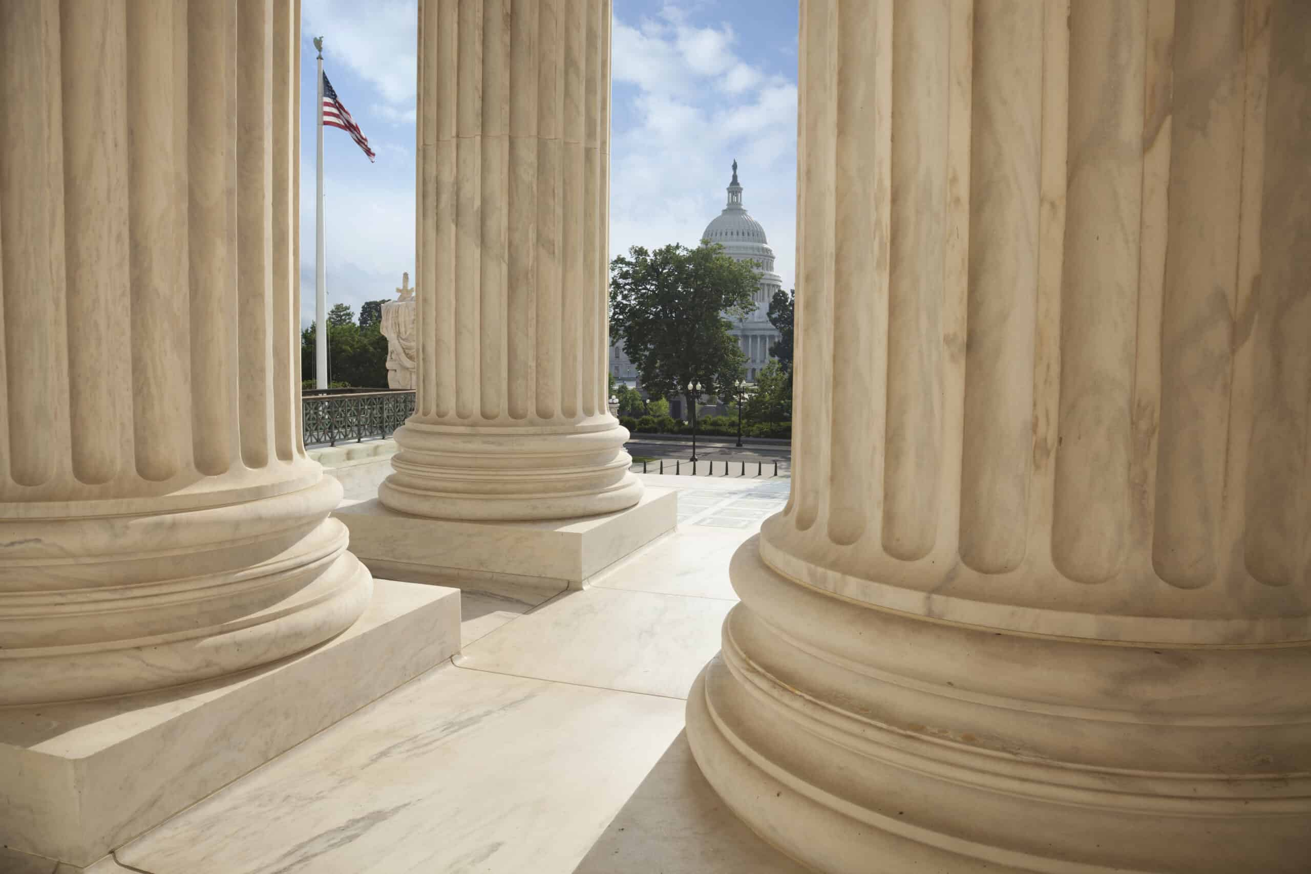 Implement a federally compliant records management solutions