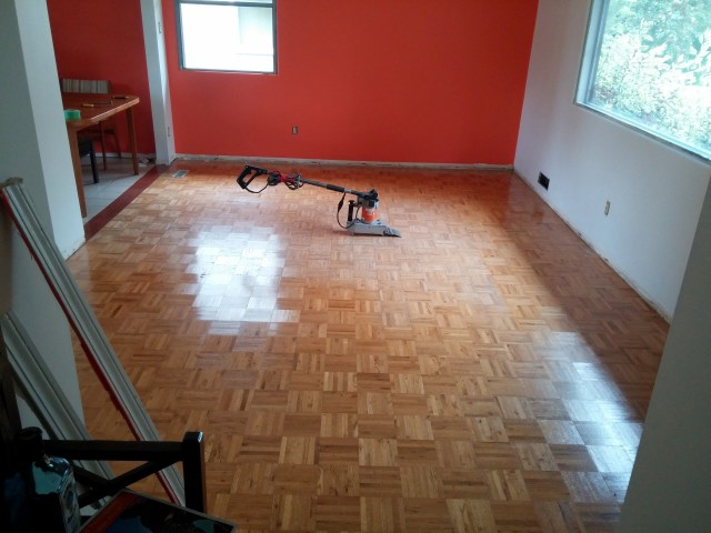 images of wood floors in living rooms room round sofa set how to remove parquet flooring article from gimme shelter