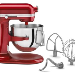 Kitchen Aid Stand Up Mixer Outdoor Appliances Packages 25 Days Of Giveaways Kitchenaid 7 Quart