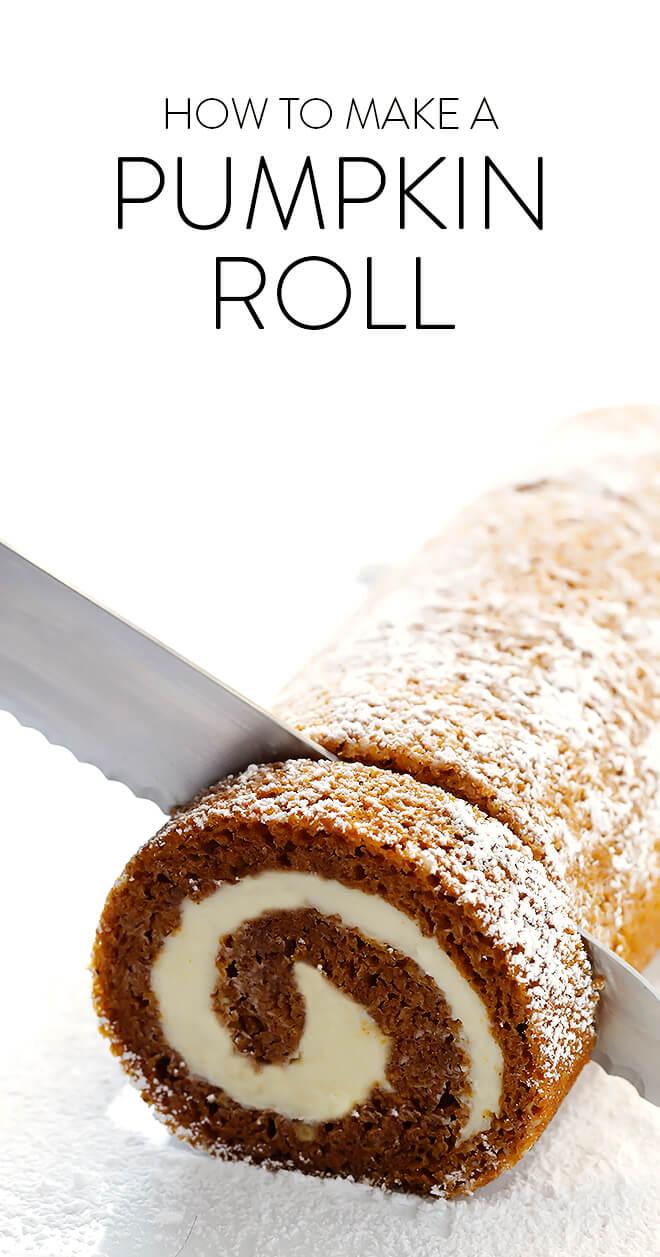 Cinnamon Recipe Easy Cake