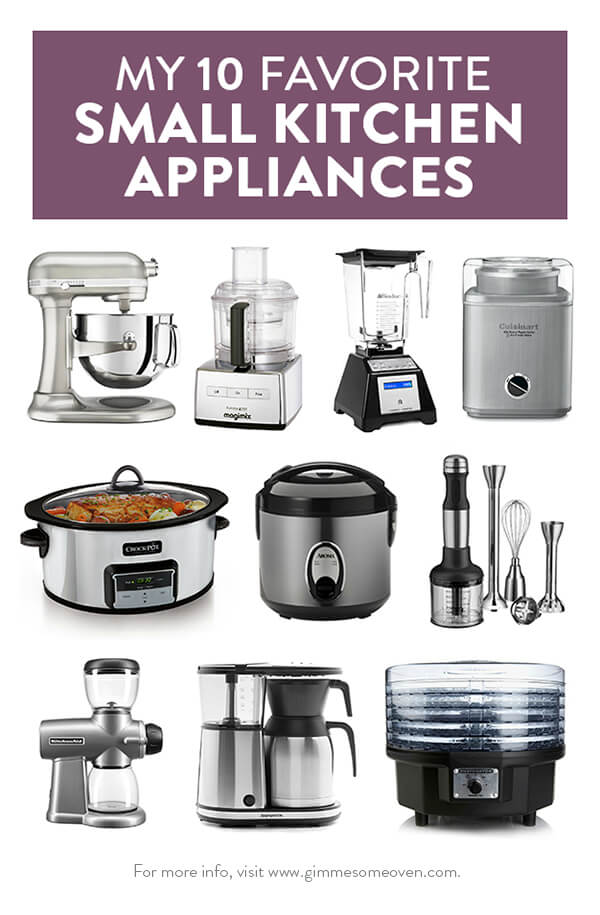 small kitchen appliances wall decor my 10 favorite gimme some oven