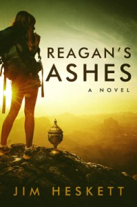 Regans-Ashes-eBook-Small