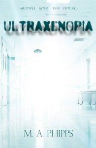 ultraxenopia
