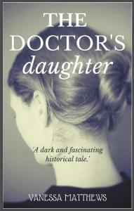 The Doctors Daughter