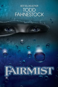 Fairmist website