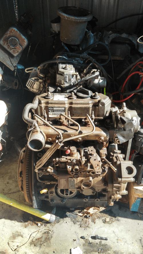 small resolution of isuzu 3kc1 engine part diagram