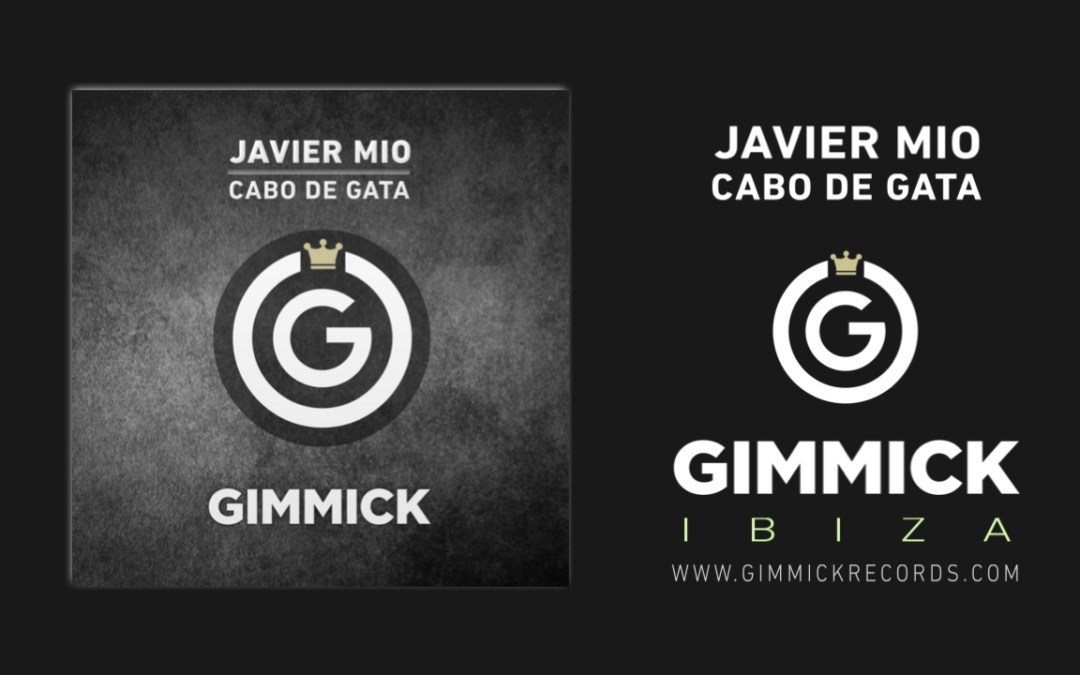 DEEP TECH HOUSE MUSIC | NEW RELEASE CABO DE GATA