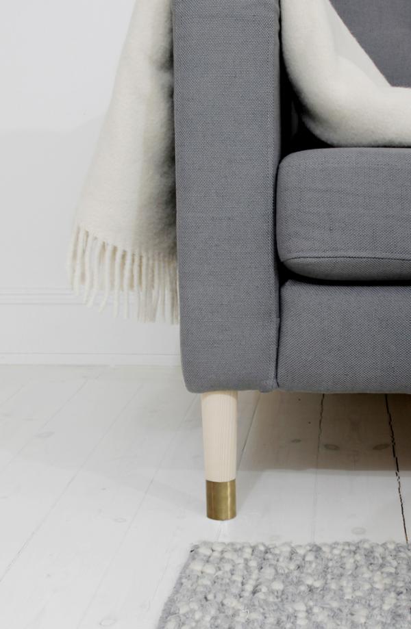 Prettypegs poten voor je IKEA meubels I Gimmii Magazine