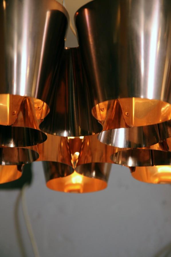 Copper Cone van Marnix de Stigter  Gimmii Magazine