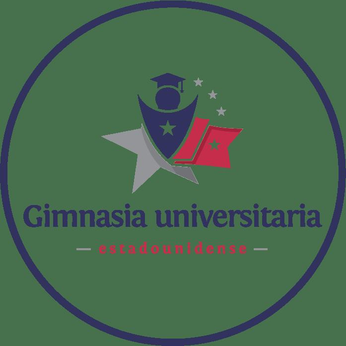 Gimnasia universitaria estadounidense