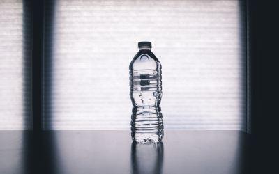 La hidratación en deportistas