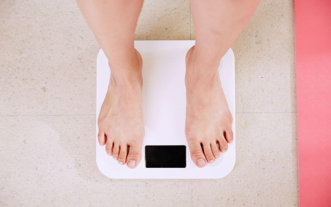 Ventajas de la dieta Cetonica