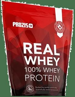 concentrado de proteína