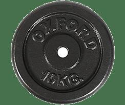 disco 10 kilos