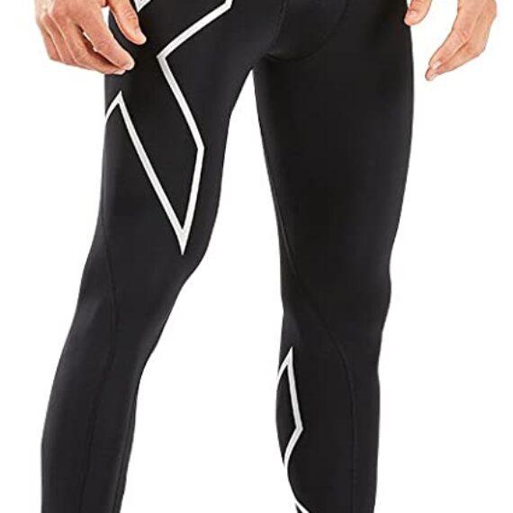 leggings gym hombre foneedgo