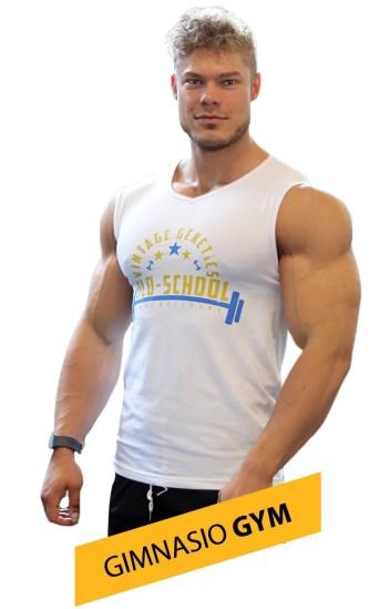 testosterona-2