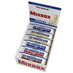 Weider Mix Box