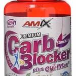bloqueador de carbohidratos