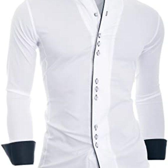 camisa dr