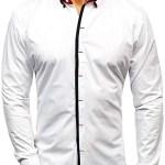 camisa lhwy hombre