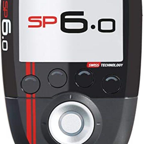 electroestimulador compex sp6
