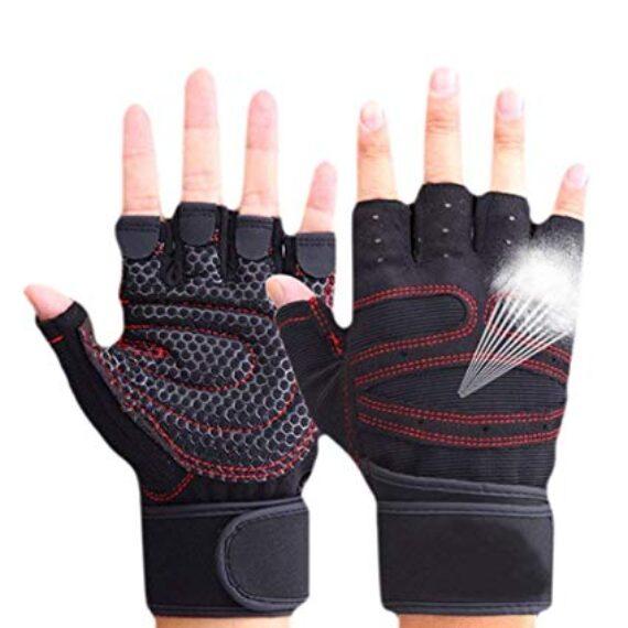 guantes ceshmd