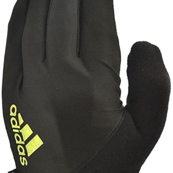guantes adidas full finger